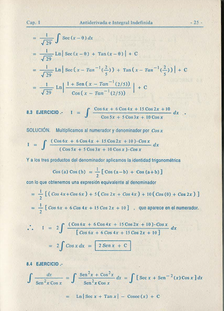 analisis matematico 2 venero pdf
