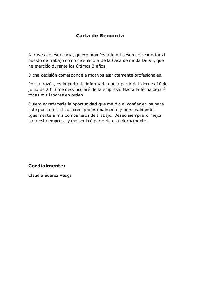carta referencia solicitud de practica profesional