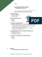 al mal tiempo buena cara neva milicic pdf descargar gratis