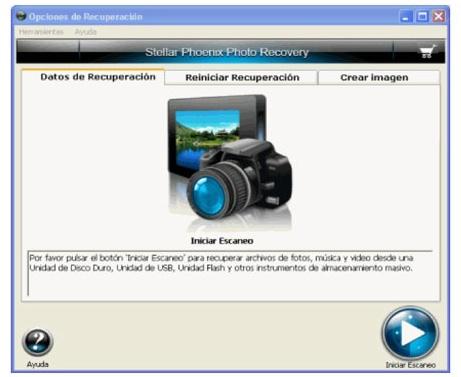 como recuperar pdf en ibooks eliminados por error