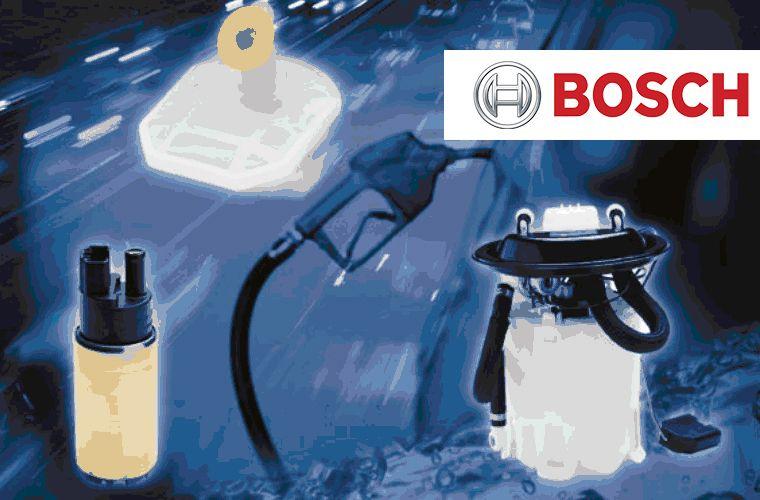 catalogo de bombas de gasolina bosch pdf