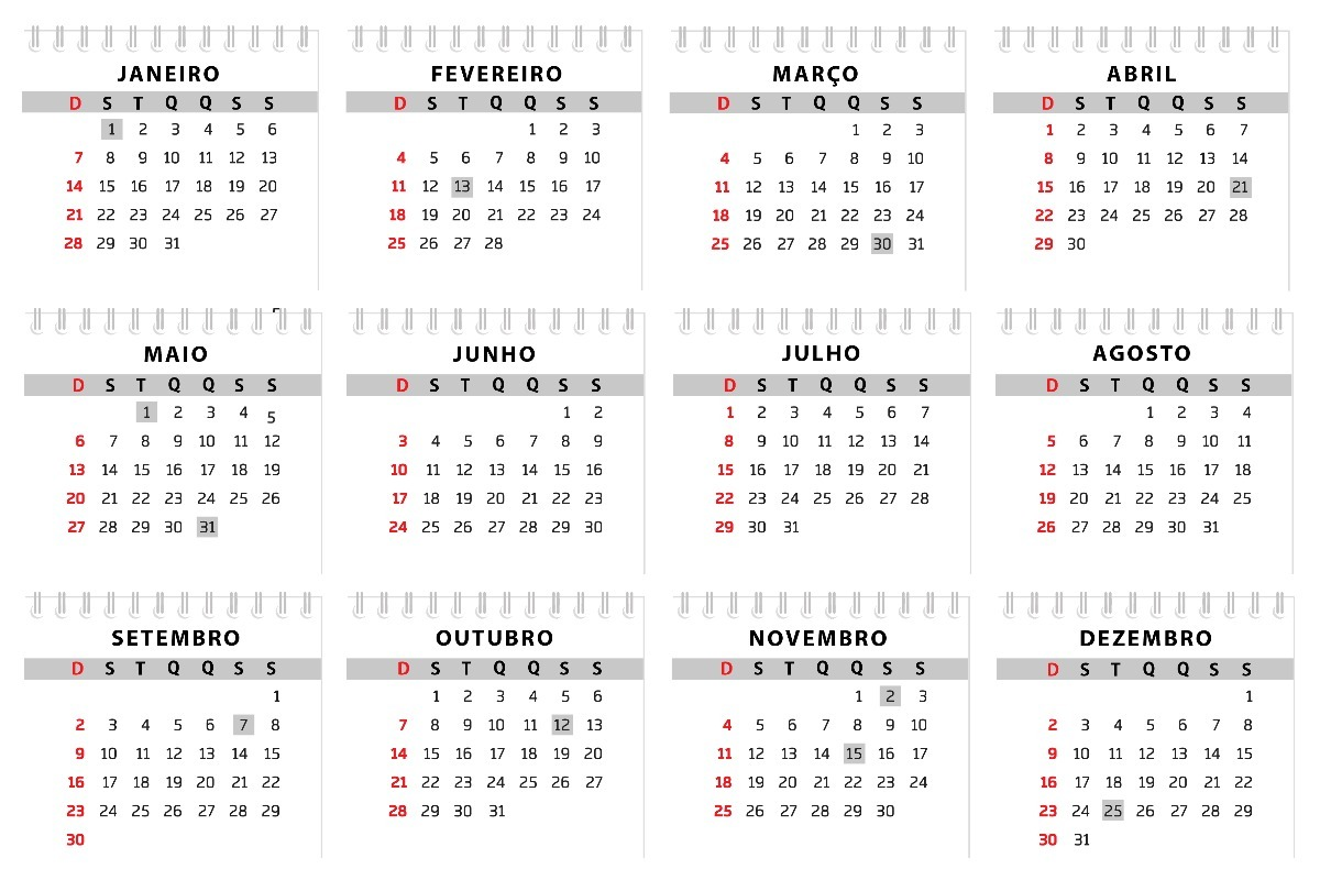 calendario 2018 gatos chile pdf