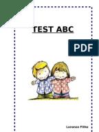 condemarin lectura y escritura pdf