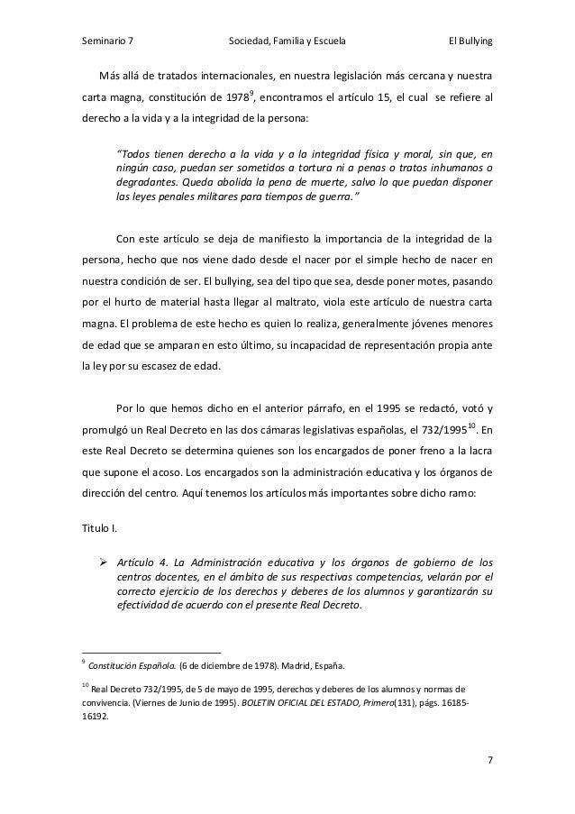 apariencia fisica y el trato de la socidad pdf