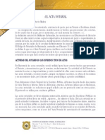 derecho de sociedades oscar torres pdf