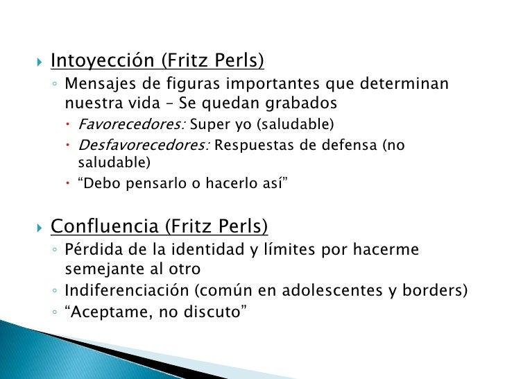 biografia de fritz perls pdf