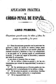 codigo penal chile pdf 2017