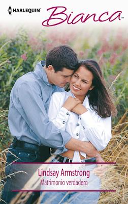contrato de matrimonio allison leigh pdf