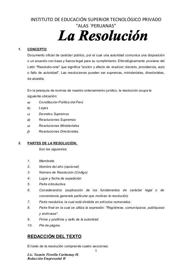 como mejorar la resolucion de un pdf