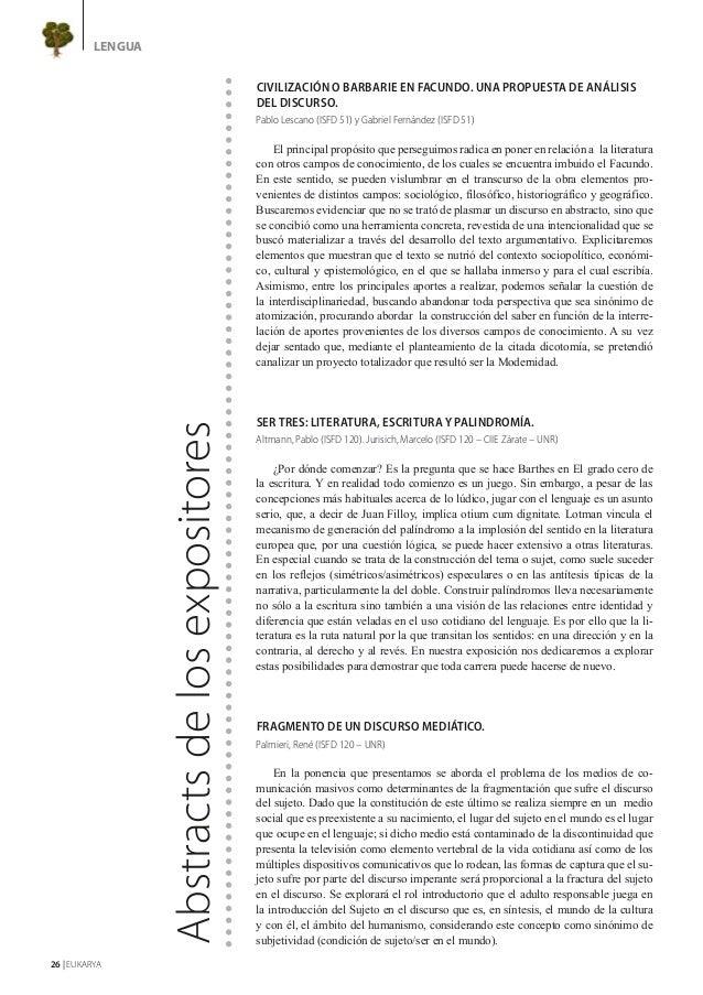 cuales convertidores de word a pdf