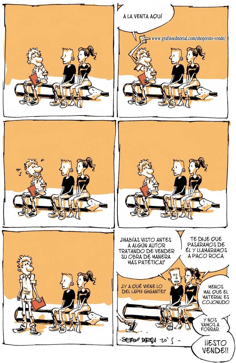 comics gratis editorial bruguera pdf