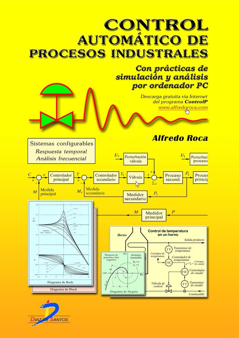control de procesos industriales pdf