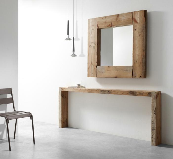 como hacer muebles de madera paso a paso pdf