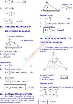 170problemas de geometria diferencial pdf