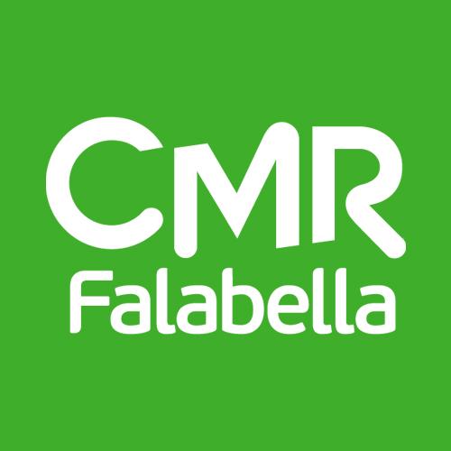 condiciones credito de consumo banco falabella