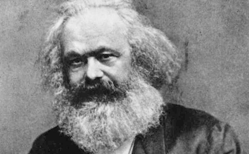 definicion de filosofia diccionario marxista