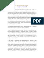 analisis literario de decameron pdf