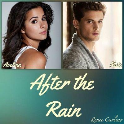 after the rain renee carlino pdf español