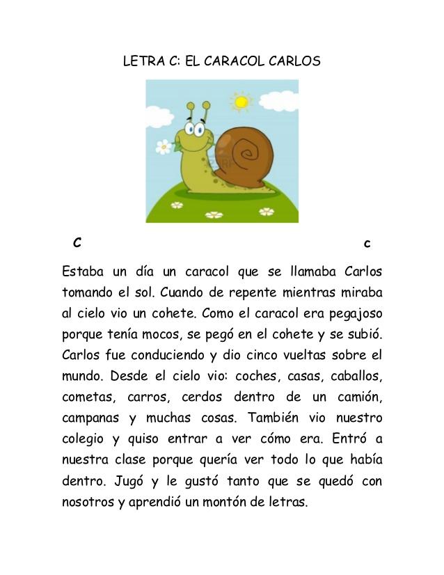 carlos fuentes cuentos cortos pdf