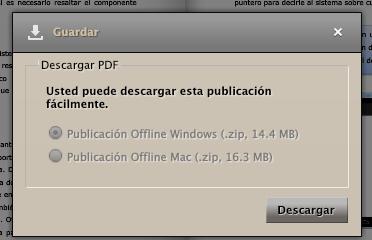 cada vez que descargo un pdf se abre