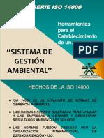 acto y condicion subestandar pdf