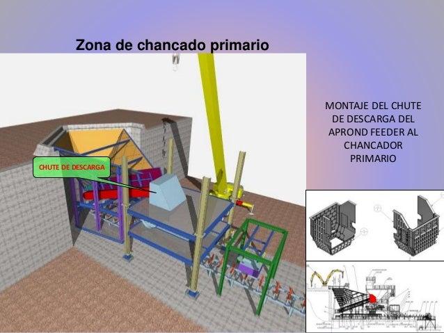 como inspeccionar tolva minera pdf