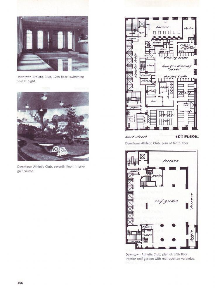 acerca de la ciudad rem koolhaas pdf