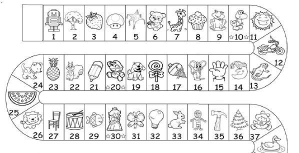 100 ideas fotográficas para practicar pdf