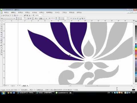 convertor de archivo ilustrator a pdf