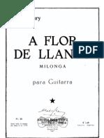 carlos pujol obras completas pdf