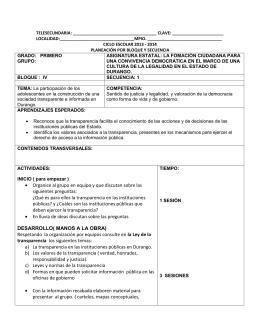cap 2 noviembre jorge galan pdf