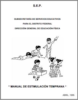 actividades de educacion popular pdf