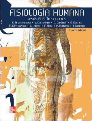 atlas de anatomia humana estudio fotografico 8 edicion pdf