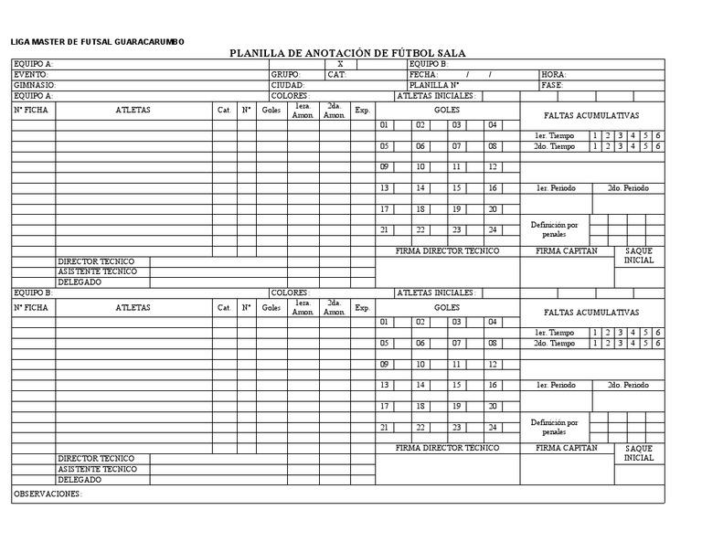 cconvertir planilla excel a pdf