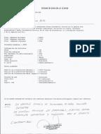 bueche hecht fisica general pdf