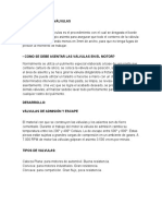 armado y desarmado de una bomba en linea pdf importancia