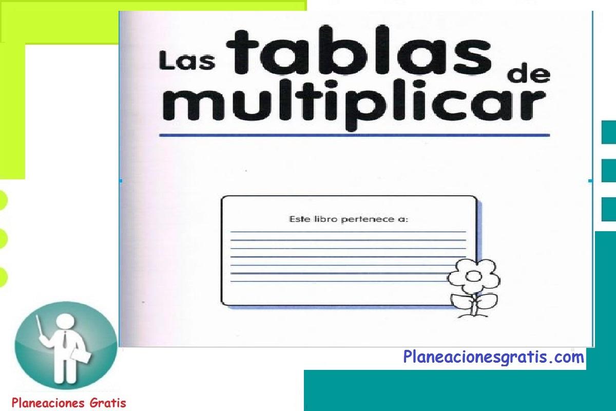 cuadernillo de dibujo quimica pdf