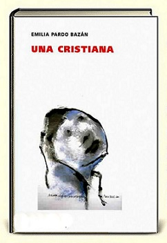 arte y placer kris buendia pdf español