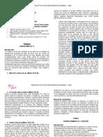 conversaciones con dios 1 pdf vida plena
