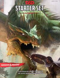 d&d 4e monster manual 2 pdf