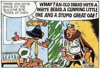 asterix y el escudo arverno pdf