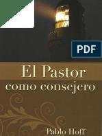 8 caracteristicas de una iglesia saludable pdf