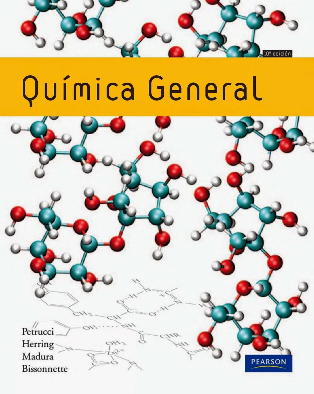 bases de la quimica organica pdf