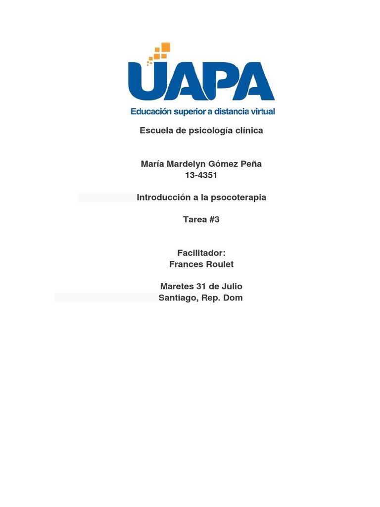 200 tareas en terapia breve pdf gratis