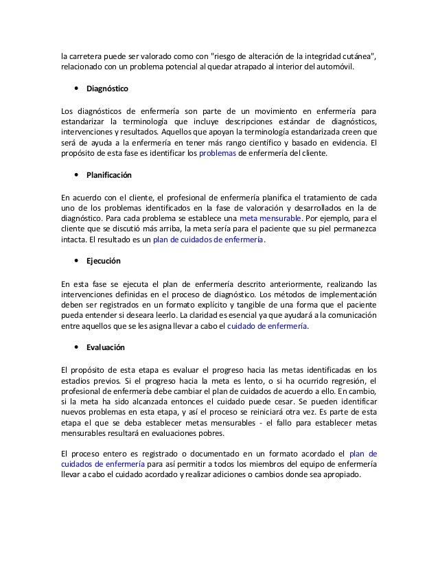 cuidados generales paciente hospitalizado veterinaria pdf