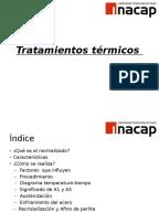 ciencia e ingenieria de los tratamientos termicos libro pdf