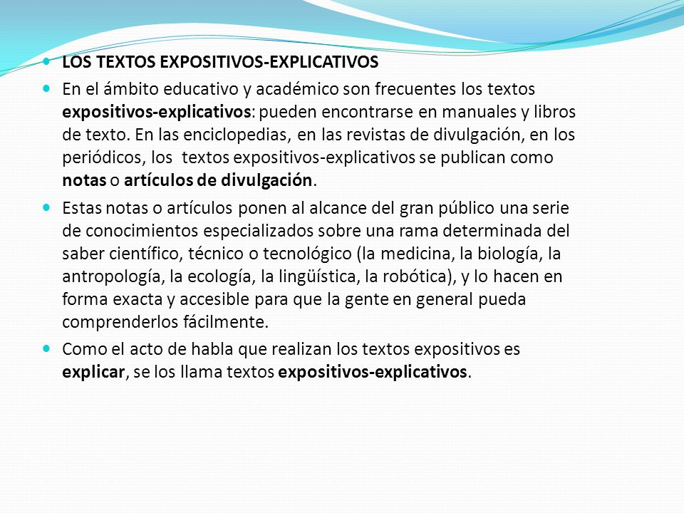 articulos de texto cientificos pdf