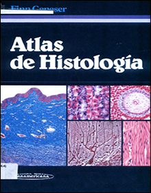 atlas color de histologia gartner pdf