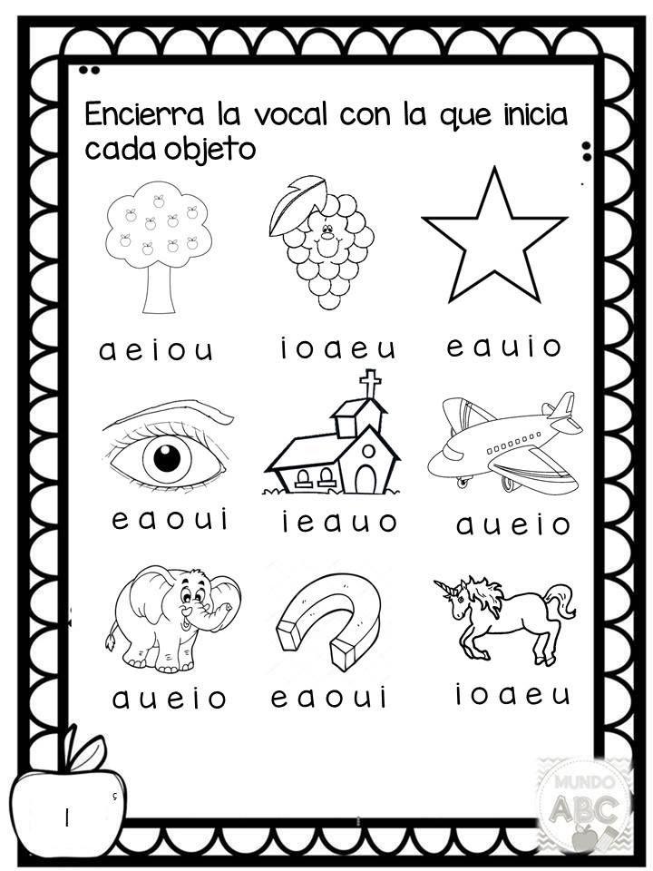 actividades de lectoescritura para segundo de primaria pdf