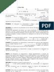 apuntes contratos contratos pdf chile